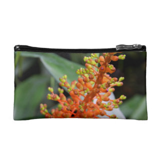 Cosmetic Bag - Orchid