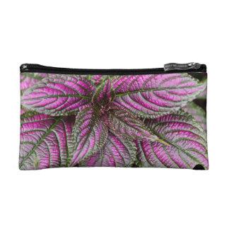Cosmetic Bag - Perisian Shield