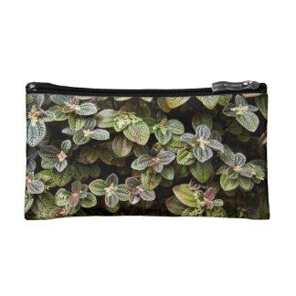 Cosmetic Bag - Urticacae