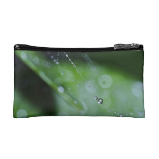 CosmeticBag: Moment in the Forest Cosmetic Bag