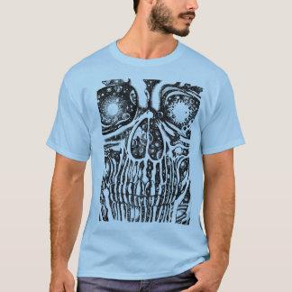 Cosmic_1 T shirt