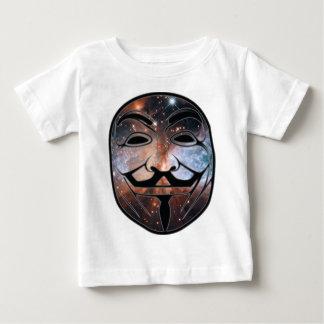 Cosmic Anon Baby T-Shirt