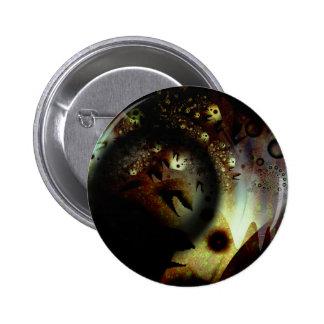 Cosmic Ballet Button