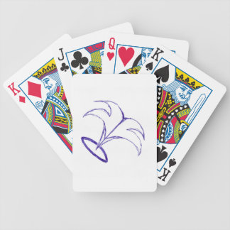 Cosmic Beyond Card Deck