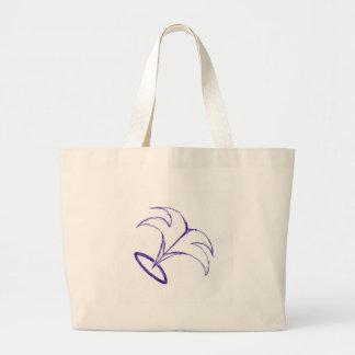 Cosmic Beyond Tote Bags