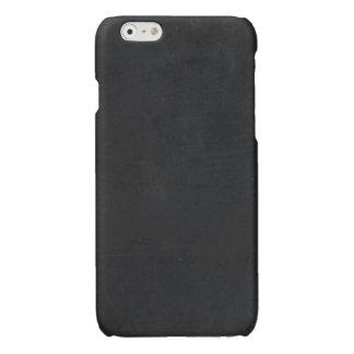 Cosmic Black Magic Glossy iPhone 6 Case