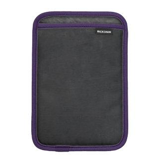 Cosmic Black Magic iPad Mini Sleeve
