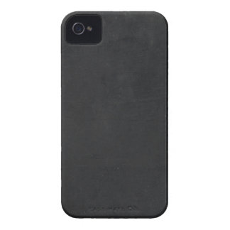 Cosmic Black Magic iPhone 4 Case-Mate Case