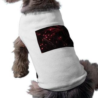 Cosmic Bliss Shirt