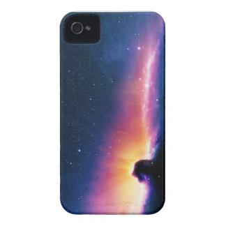 Cosmic Case