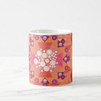 Cosmic catchall.ai coffee mug