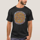 cosmic celtic T-Shirt