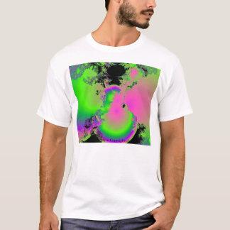 Cosmic Cloud T-Shirt