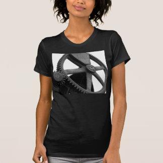 Cosmic Cog T-Shirt