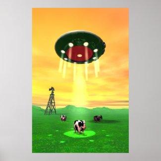 Cow Art: Cows In Art & Paintings