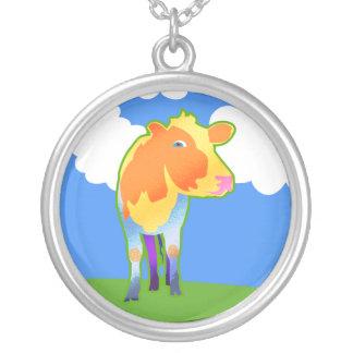 Cosmic Cow Custom Jewelry