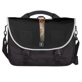 Cosmic Cross Commuter Bags