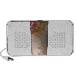 Cosmic Cross Portable Speaker