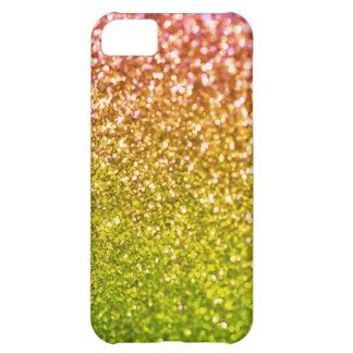Cosmic Crush Cover For iPhone 5C