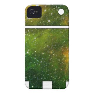 Cosmic Drd Case-Mate iPhone 4 Case