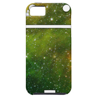 Cosmic Drd iPhone 5 Cases