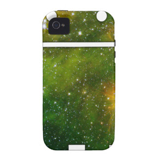 Cosmic Drd Case For The iPhone 4
