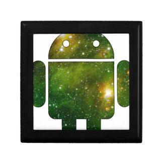 Cosmic Drd Gift Box