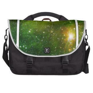Cosmic Drd Bag For Laptop