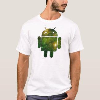 Cosmic Drd T-Shirt
