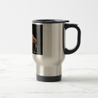 COSMIC GIRAFFES COFFEE MUGS