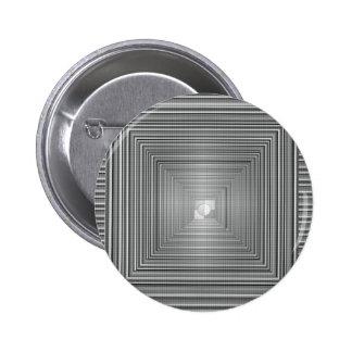 COSMIC Healing Energy Tunnel Everyone can Access Pin