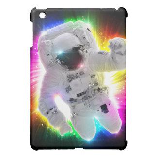 Cosmic Infinity iPad Mini Case