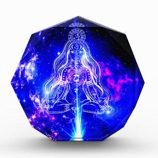 Cosmic Iridescence Award