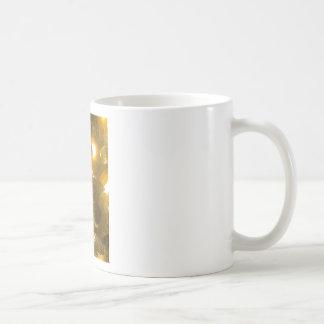 Cosmic Journey Coffee Mug