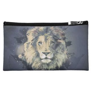 COSMIC LION KING   Custom Cosmetic Bag