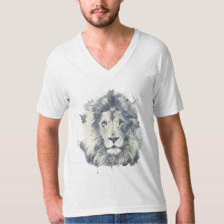 COSMIC LION KING | Custom T-Shirt