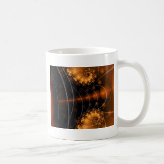 Cosmic Liquidation Coffee Mug