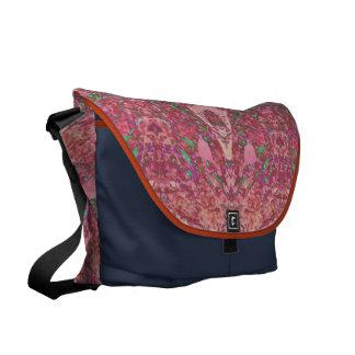 Cosmic Luvbird© Commuter/Diaper Bag