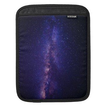 Cosmic Nebula | Tablet Sleeve