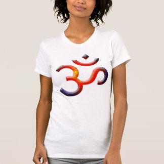 Cosmic OM T-Shirt
