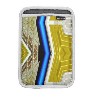 Cosmic Outlook iPad Mini Sleeve