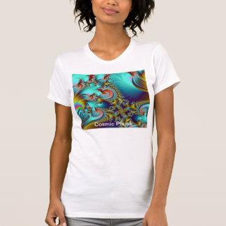 Cosmic Phunk T-Shirt
