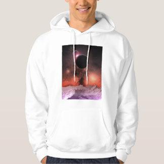 Cosmic Range #2 Hoodie