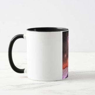 Cosmic Range #2 Mug