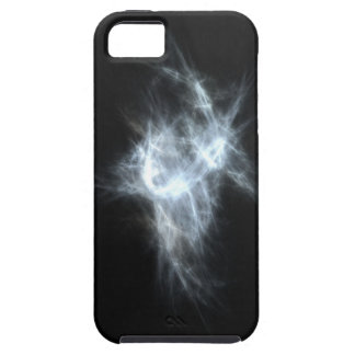 Cosmic Smear iPhone 5 Case-Mate Vibe Case