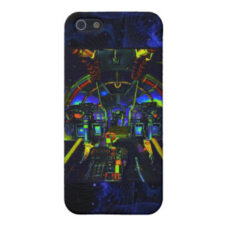 Cosmic window- iPhone5 case/cover Cover For iPhone SE/5/5s