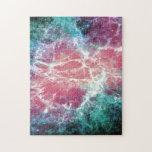 Cósmico Puzzle