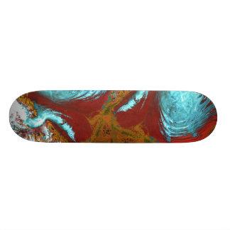 Cosmico  Rider Skateboard