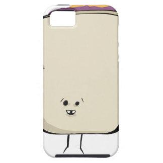 CosmicPBJ, the Ultimate Sammich! iPhone SE/5/5s Case