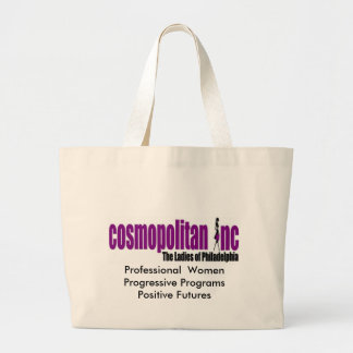 Cosmo Classic Handbag
